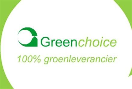 Greenchoice tsjocht boeteklaad oan | It Nijs