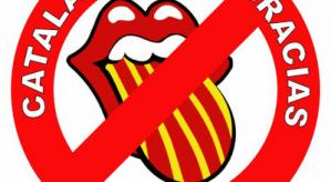 Katalanen poerlilk om boete foar Katalaansk praten