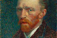 Eksposysje Merzbacher-kolleksje yn Van Gogh Museum