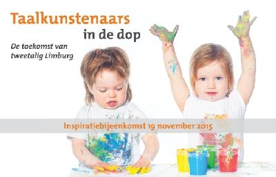logo2_taalkunstenaars_in_de_dop