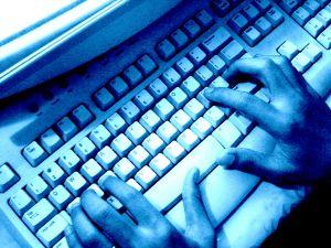 kompjuter2