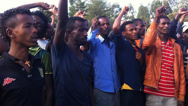 doden-bij-massale-betogingen-in-ethiopie