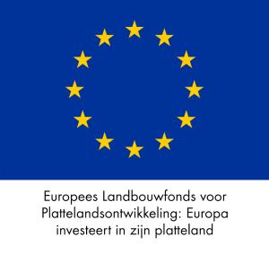 In heal miljoen euro foar jonge boeren