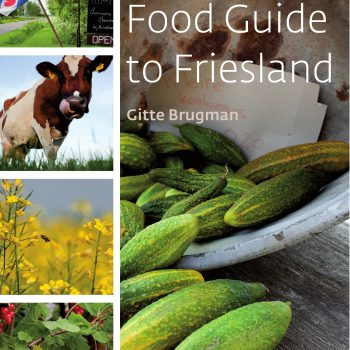 'Slow Food Guide to Friesland'