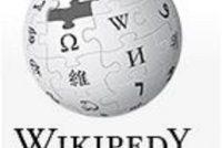 Frysktalige Wikipedia en autisme!