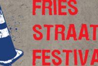 Frysk Strjitfestival giet werom nei twa dagen