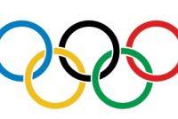 55% Olympysk medaljewinners bliuwt nei karriêre aktyf yn 'e sport