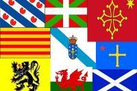 Feriene Naasjes moatte tsien jier lang lytse talen de pree jaan