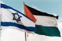 Israel lit Rashida Tlaib dochs it lân yn