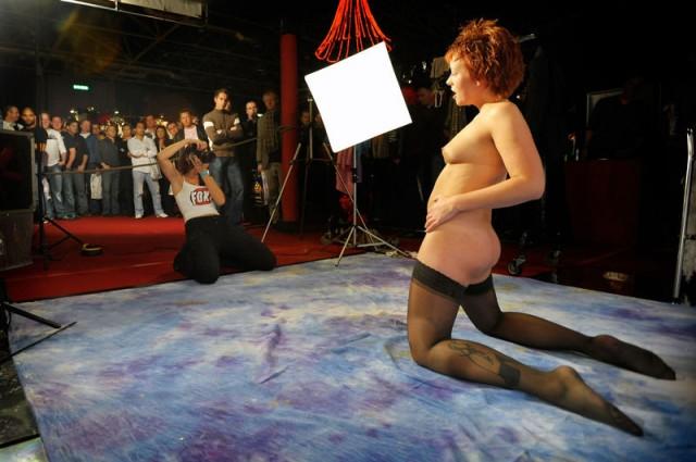 facebook erotische massage slikken in Appingedam