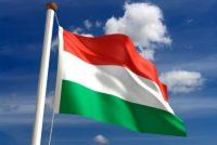 Orbán kriget ûnbeheind foech om it Ongerslân te bestjoeren