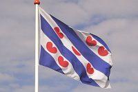 Utnûging foar gearkomste Ried fan de Fryske Beweging