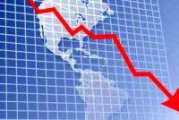 Corona sloopt de ekonomy