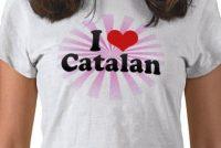 Spaanske rjochter ferbiedt Katalaansk as ynterregionale bestjoerstaal