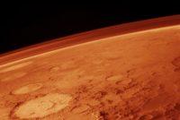 Europeeske missy nei Mars útsteld om koroana