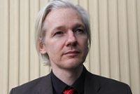 Fredespriis foar Julian Assange