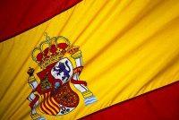 Spaanske kening blykt Katalaanske healbroer te hawwen