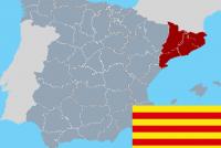 Rjochter ferbiedt nije Katalaanske grûnwet