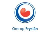 Folgje it livebloch fan Omrop Fryslân oer it boereprotest