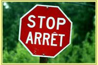 Grutte skeafergoeding foar Kanadeesk pear om skeinde taalrjochten
