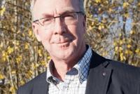 OSF-senator Gerbrandy wol dat elke learaar diploma foar Frysk hat