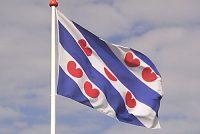 Fryske beweging: provinsje moat foarbyldrol Frysk serieus nimme