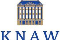 Rapport KNAW: nei in Nederlânsk taalbelied?
