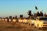 """Abbekaat pleitet foar help foar """"kwetsbaar"""" IS-frommes"""
