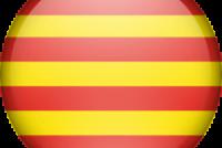 Spanje arrestearret amtners en nimt macht oer yn Kataloanië