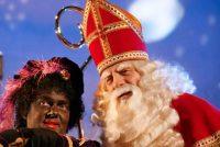 Net ien gemeente hat nocht mear oan Sinteklaasyntocht