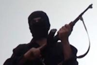 Islamityske striders bliuwe almeast terroristen