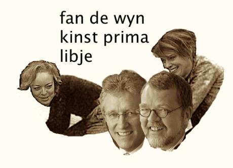 twibaksmerk_1