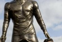 Opskuor om pimel Ronaldo