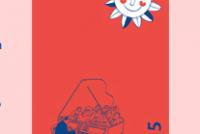Bûsboekje 2015