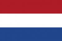 Wat is jo favorite anglisisme / hollanisme?