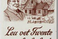 Leu oet Twente
