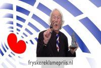 Noch 2 dagen foar ynstjoeren Frysktalige reklames!