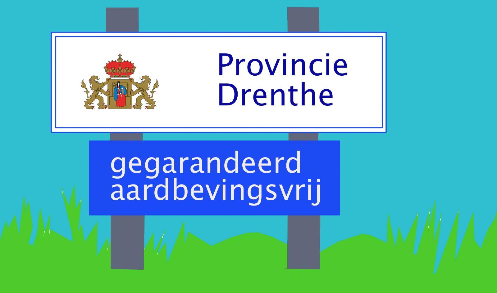drenthe_aardbeving