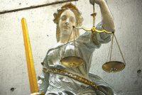 Koroanamaatregels Belzelân doge juridysk net