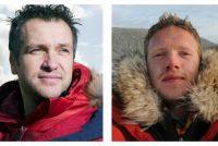 Earste Nederlanners dea troch klimaatferoaring