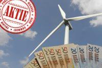 'Striid tsjin klimaatferoaring, keapje oandielen Shell'