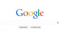 Google wurdt stranger foar politike advertearders