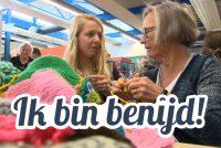 Op syk nei de keunst en kultuer yn Fryslân