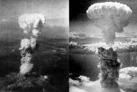 Iennichste atoomoanfallen ea no santich jier lyn