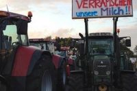 Der wankt in lânboukrisis