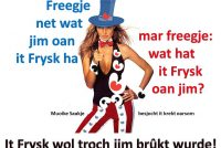 Sa fier is it al hinne: Frysktaligen prate ûnderinoar Nederlânsk