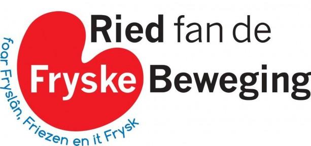 Us-nij-byldmerk-Ried-fan-de-Fryske-Beweging-groot-2