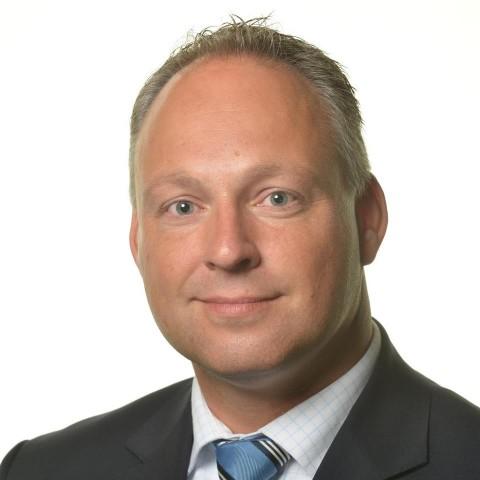 Remco Dijkstra