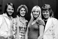 ABBA bringt nije plaat út