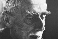 M.C. Escher – It ûneinige sykjen